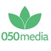 050media development B.V.