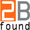 2Bfound - Online Marketing