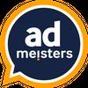 #Admeisters