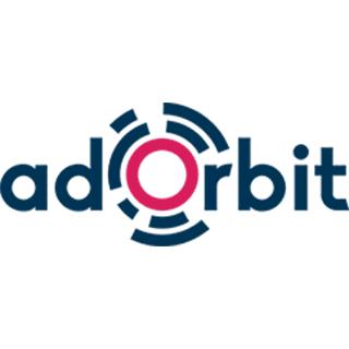Adorbit logo