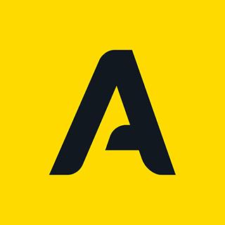 Afix logo