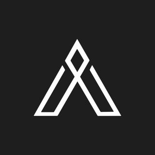 Aimdigital BV logo