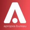 Apropos Bureau ApS