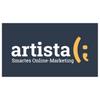 artista GmbH
