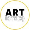 ARTisteeq