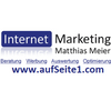 aufSeite1.com | Internet Marketing Matthias Meier