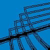 Awebu GmbH
