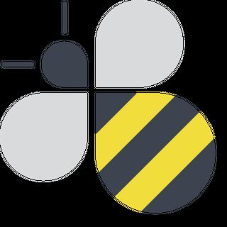 Beenobby Bvba logo