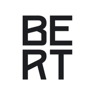 BERT logo