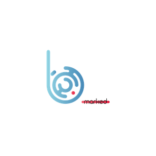 Beweb services logo