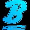 Blauwr
