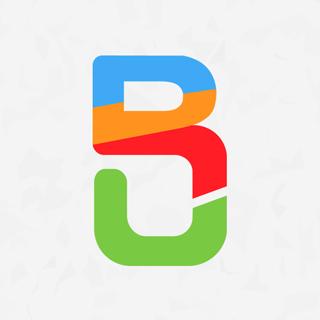 Blinktuit logo