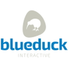 Blue Duck Interactive