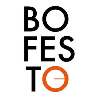 BOFESTO logo