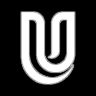 Boostu BV logo