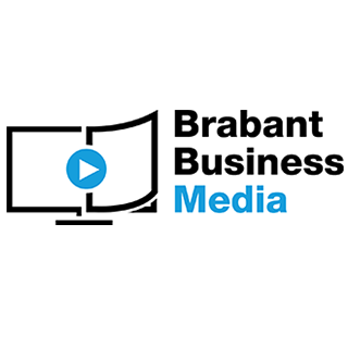 Brabant Business Media logo