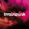 Brainpink B.V.