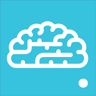 Brainycloud Marketing & Design logo