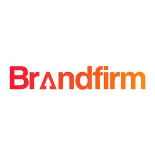 Brandfirm B.V. logo