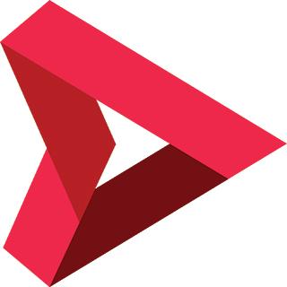 Brandforward logo
