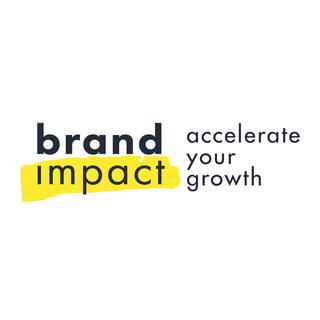 Brandimpact BV logo