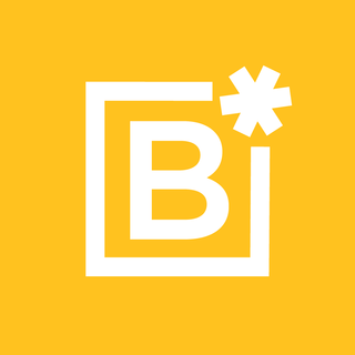 Bright Square Bvba logo