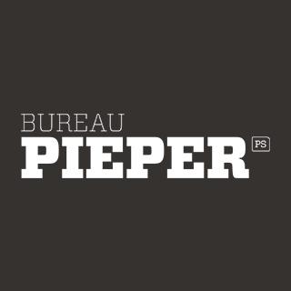 Bureau Pieper logo