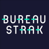 Bureau Strak B.V.