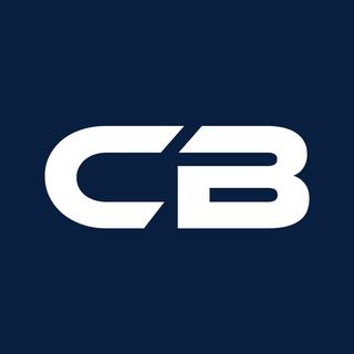 CBYTE logo