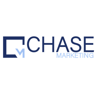 Chase Marketing logo
