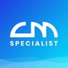 CM Specialist - Webshops & Websites