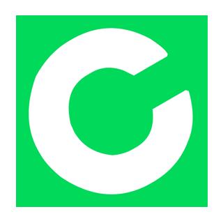 Converseon B.V. logo