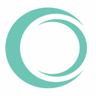 Conversie Partners logo