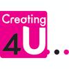 Creating4U