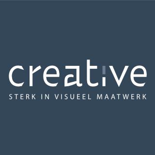 Creative.Nu logo