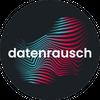 Datenrausch GmbH