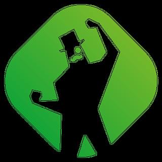 De Mediagraaf logo