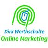 Dirk Werthschulte gepr. Online Marketing Manager (ILS)