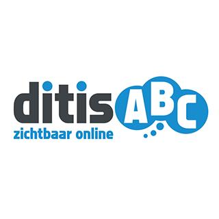 ditisABC logo