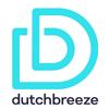 Dutchbreeze
