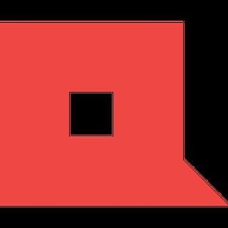 DutchGiraffe logo