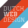 Dutchwebdesign B.V.