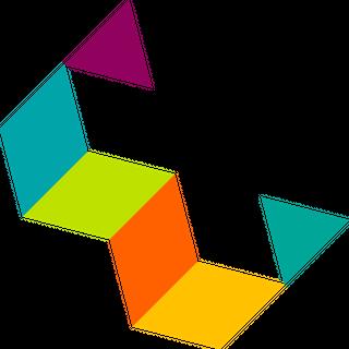echtgut markeninszenierung GmbH logo