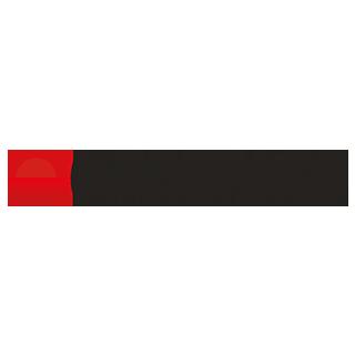 Ecomwise logo