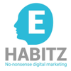 EHabitz Marketing