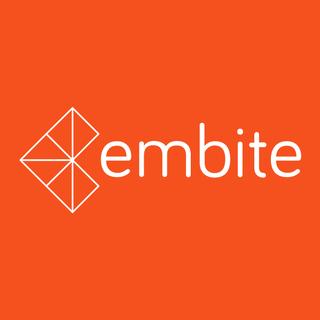 Embite logo