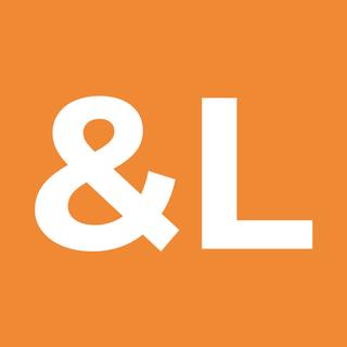 Enlarge | Online Marketing logo