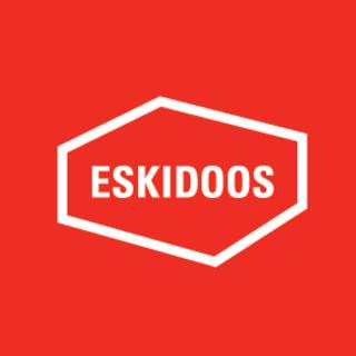 ESKIDOOS logo