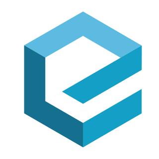 Evalco logo