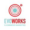 Evoworks B.V.